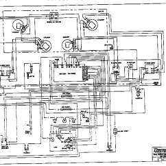 Dryer Plug Wiring Diagram Sample Sequence For Web Application Roper Free You 31 Images Heating Element Red4440vq1