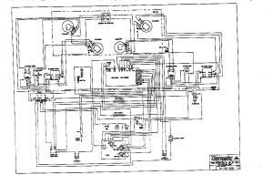 Refrigerators Parts: Bosch Appliance Parts