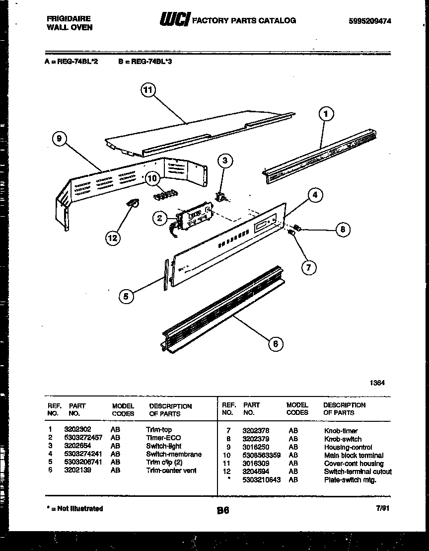 hight resolution of kenmore wall oven control board wiring diagram