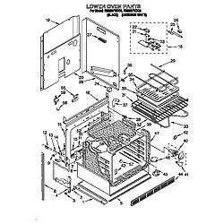 Haier Oven Wiring Diagram Msi Wiring Diagram Wiring