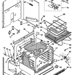 Turntable Cartridge Wiring Diagram 120 240 Single Phase Auto Electrical Related With