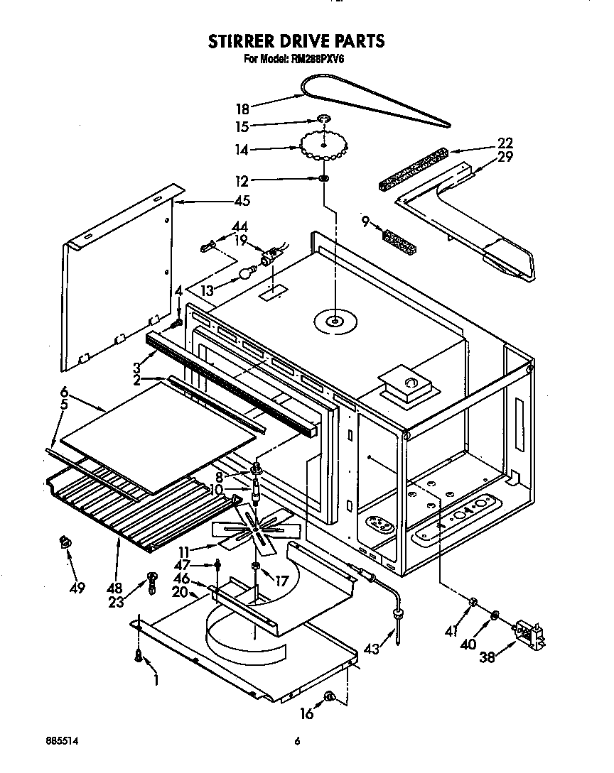 Wiring Diagram For Jenn Air Double Wall Oven Jenn Air Oven