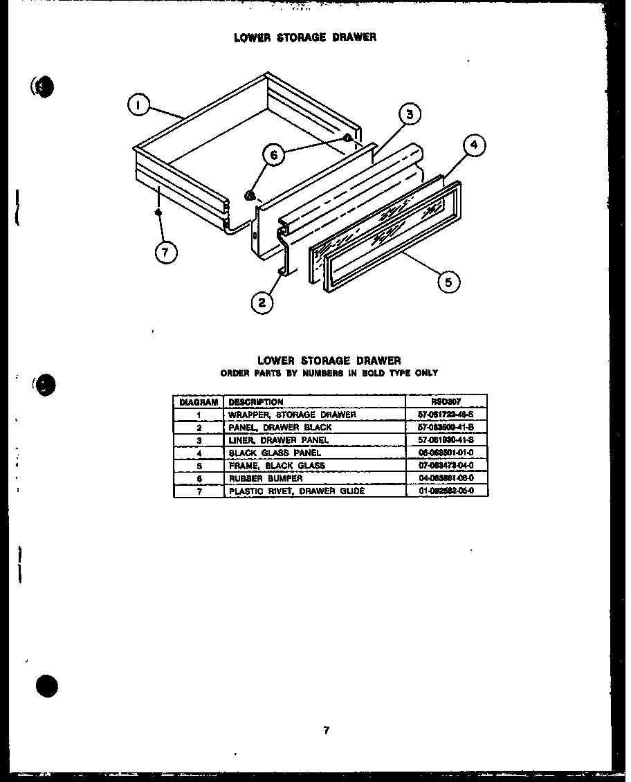 Wiring Diagram Also Ge Electric Oven Parts Diagram Wiring Harness