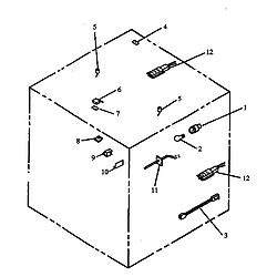 Gas Stove Igniter Wiring Diagram Microwave Wiring Diagram