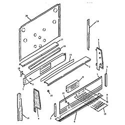 Niagara Wiring Schematic Ford Diagrams Schematics Wiring