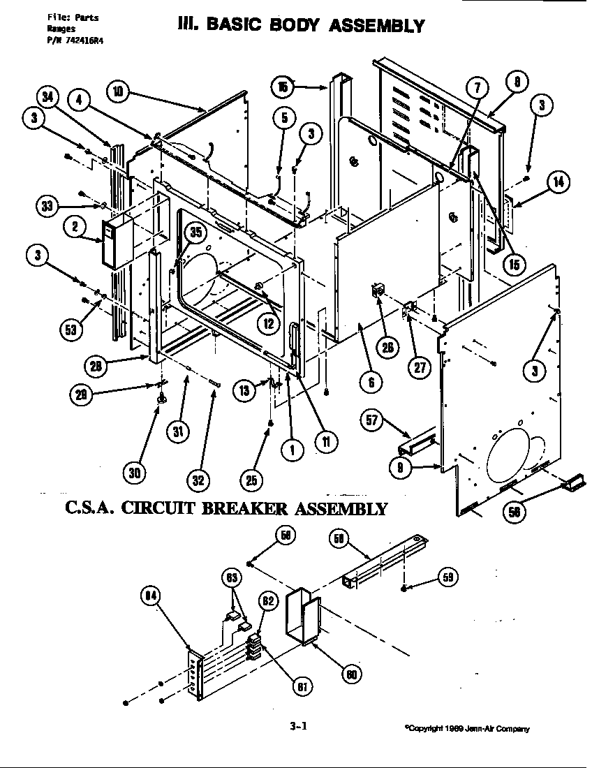 wiring diagram for wolf oven wiring diagrams schematics