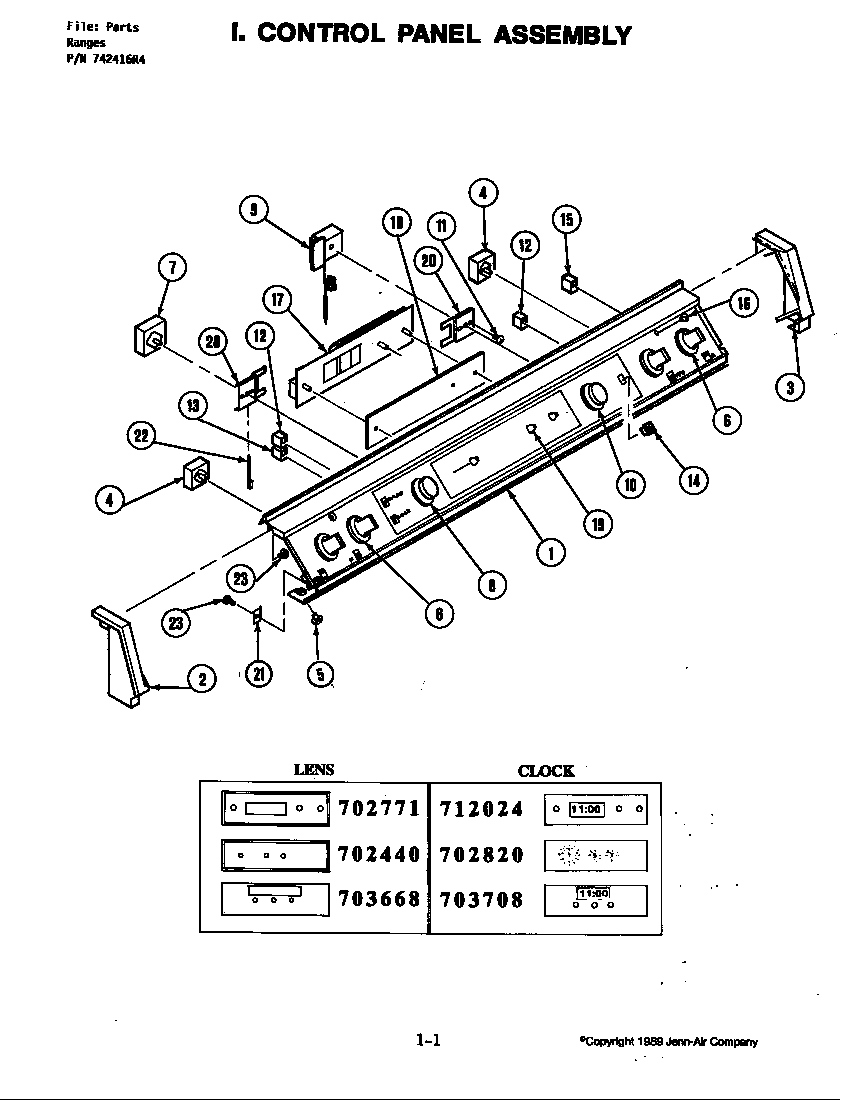 related with creda oven wiring diagram