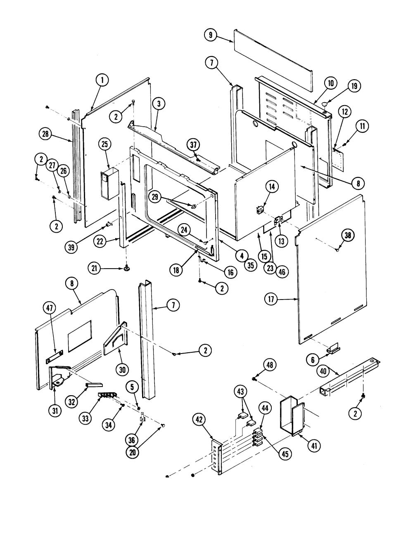 medium resolution of s136 range body parts diagram