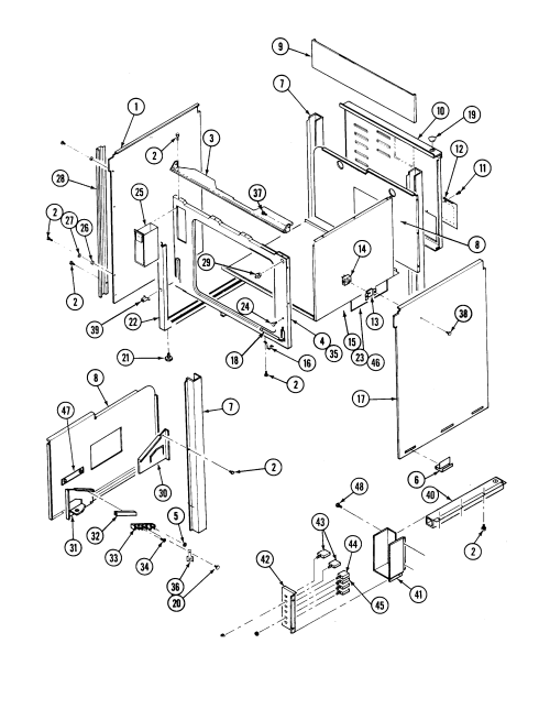 small resolution of ge profile convection microwave wiring diagram ge profile wall oven