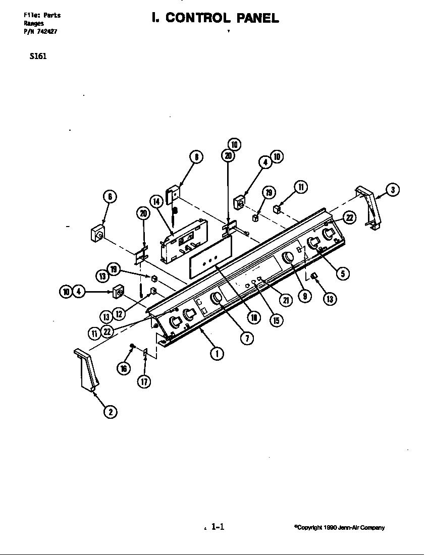 Ars Craftsman Wiring Diagram 536270301 Lexus Start Wiring