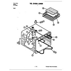 Navien Water Heater Specifications Rheem Water Heater