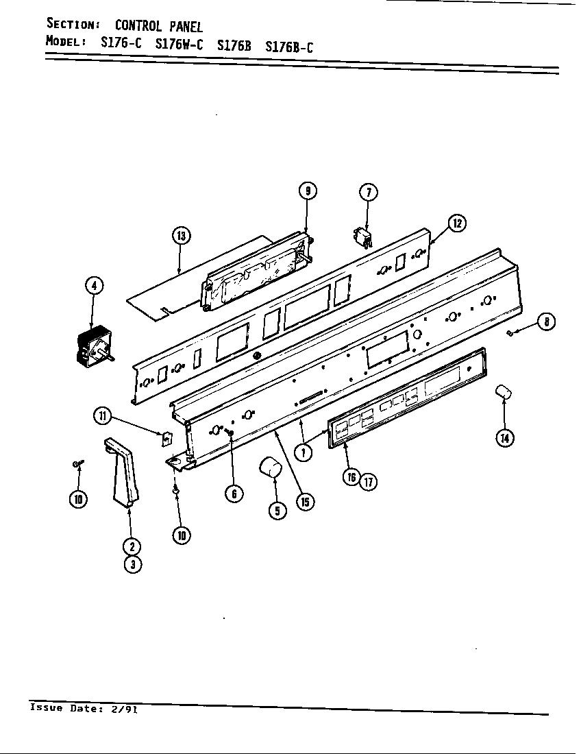 Jenn Air Wiring Diagram Ridgeline Radio Wiring Diagram