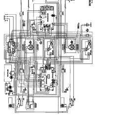 sc302 built in electric oven wiring diagram parts diagram [ 848 x 1100 Pixel ]