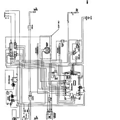 Electrolux Rm212f Wiring Diagram Honda Civic Obd2 6500 Sr Vacuum Library Canister Housing Trusted Diagrams Schematics