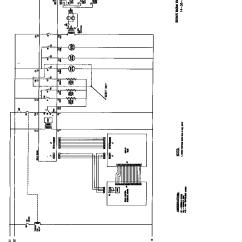 How To Read Simple Wiring Diagrams Fasco Motor Diagram Thermador Scd302 Built In Electric Oven Timer Stove Clocks And Schematic S301t Sc301t