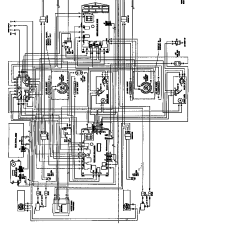 Electrolux Wiring Diagram Badland Winch Remote Thermador Scd302 Built-in Electric Oven Timer - Stove Clocks And Appliance Timers