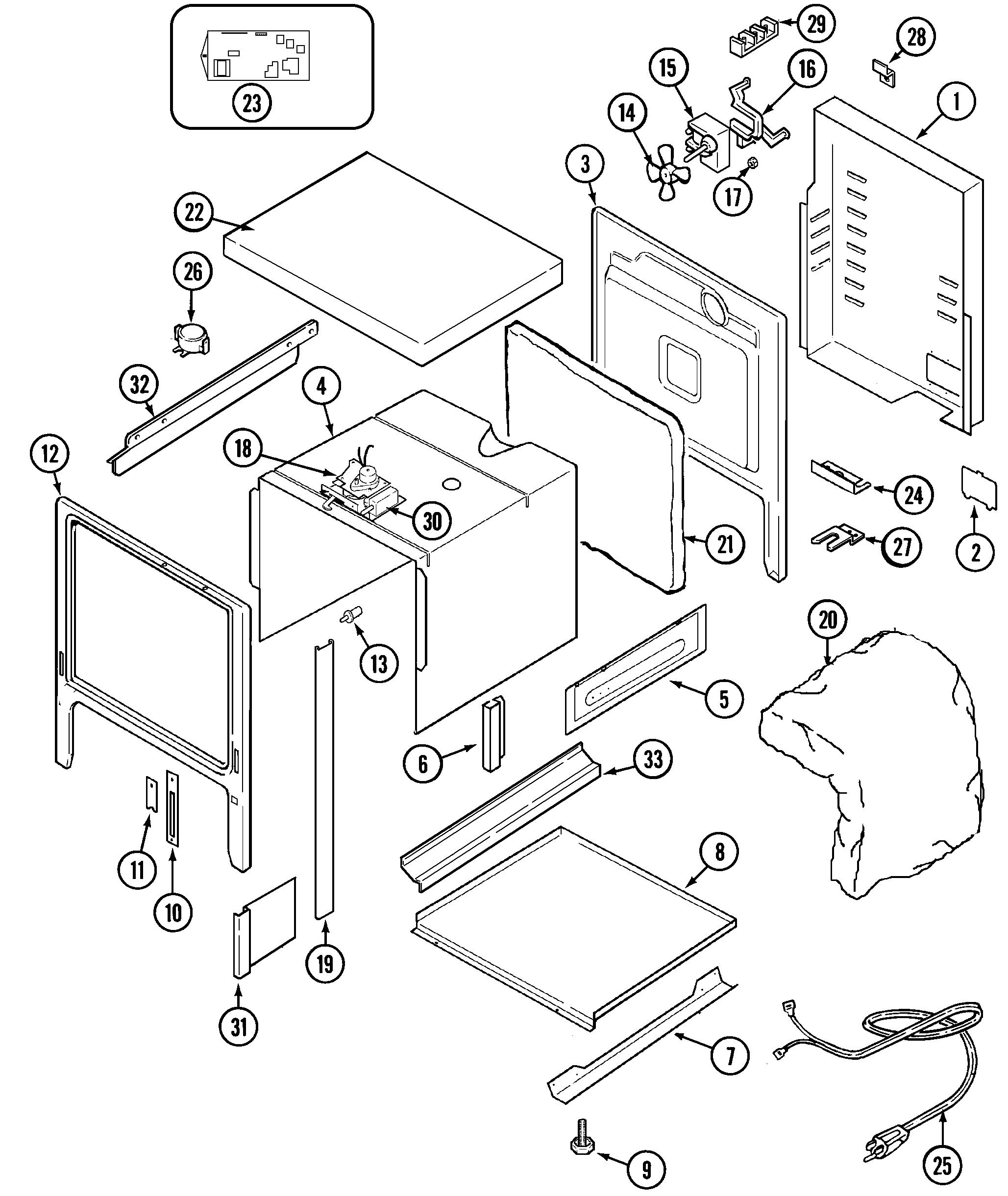 K Kicker Amp Wiring Diagram on