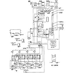 Jenn Air Stove Top Wiring Diagram Jenn-Air Stove Top