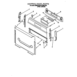Williams Wall Heater Gas Valve Wiring Diagrams, Williams