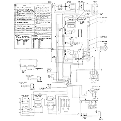 Bmw F10 Parts Diagram Door. Bmw. Auto Wiring Diagram