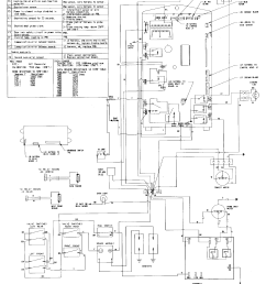 wiring diagram for kitchenaid oven wiring diagram for you wiring kitchenaid diagram range kera205pss4 jenn air [ 2021 x 2760 Pixel ]