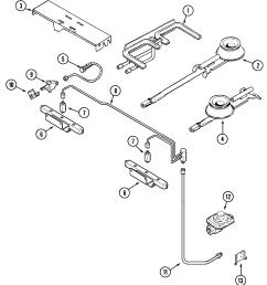 gas grill wiring diagram 12 19 artatec automobile de u2022gas grill ignitor wiring diagram wiring [ 1989 x 2309 Pixel ]