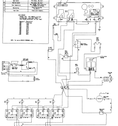 jenn air sve47100b electric slide in range timer stove clocks and jen air wiring jenn air electric stove wiring diagram [ 3136 x 4038 Pixel ]