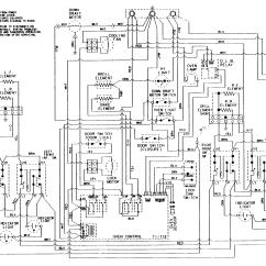 Jenn Air Refrigerator Parts Diagram Ao Smith Pump Wiring Sve47100b Electric Slide In Range Timer Stove Clocks And Information Sve47100bc Wc Ser 14