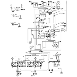 Electric Smoker Wiring Diagram. Electric. Wiring Diaram