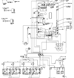 wiring diagram for stove 4 16 manualuniverse co u2022ge gas range wiring diagram 7 19 tierarztpraxis ruffy de u2022 rh 7 19 tierarztpraxis ruffy de wiring  [ 1960 x 2612 Pixel ]