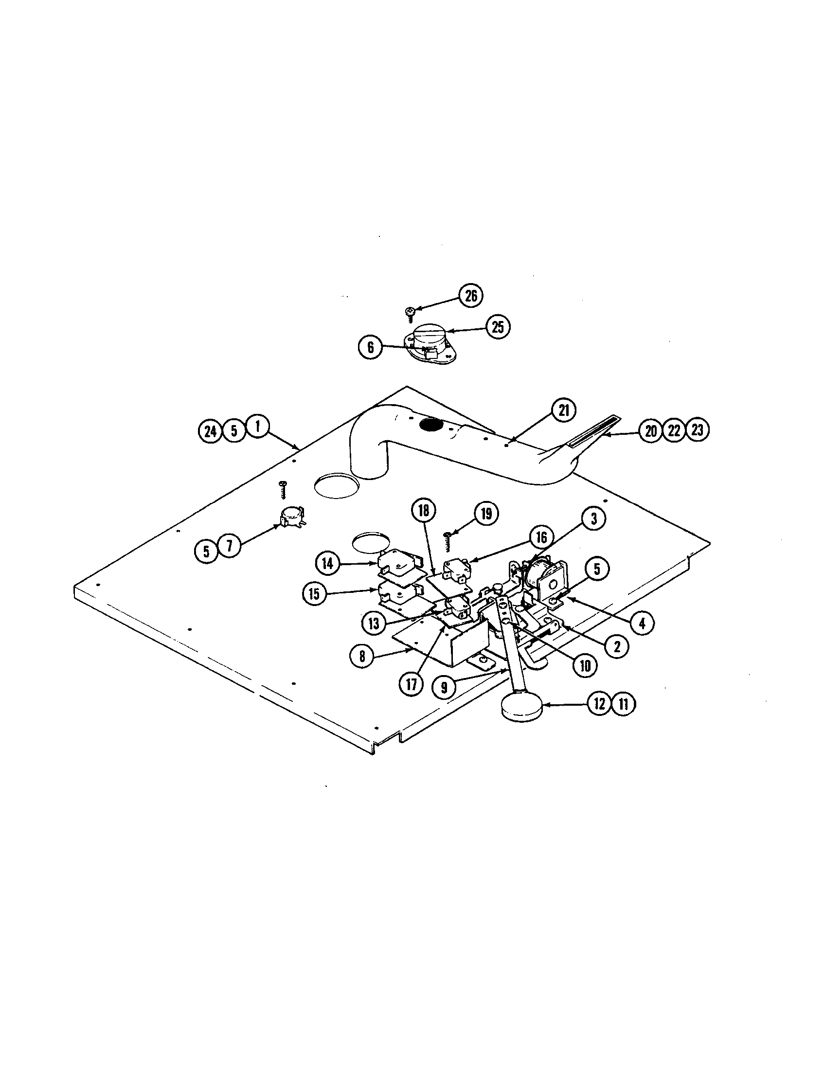 1931 ford wiring diagram lactic acid fermentation 1930 model a starter imageresizertool com
