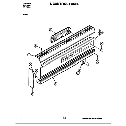 Beckett Oil Burner Wiring Diagram, Beckett, Free Engine