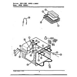 Wiring Diagram For Ge Cooktop Wiring Diagram For Ignition