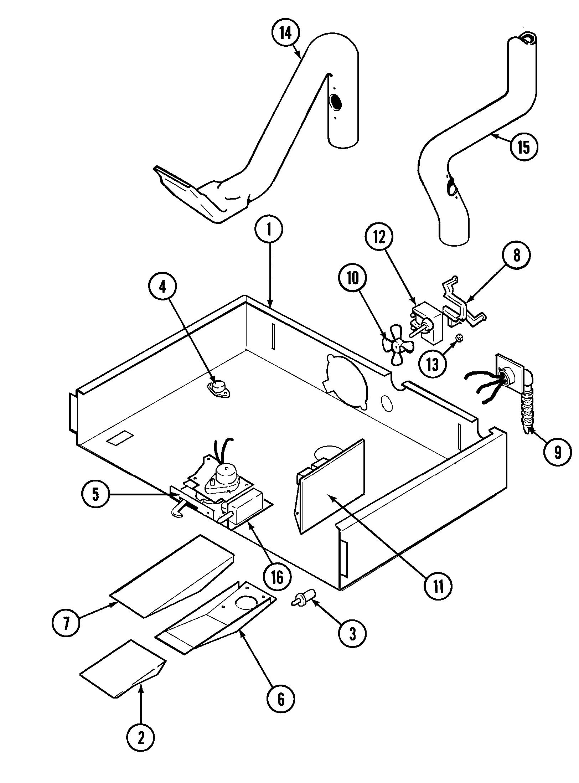 Smartturnsignal Signalprocessing Circuit Diagram Seekiccom
