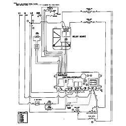 neff oven element wiring diagram ford ranger 2 3 engine for electric wall schematics ~ odicis