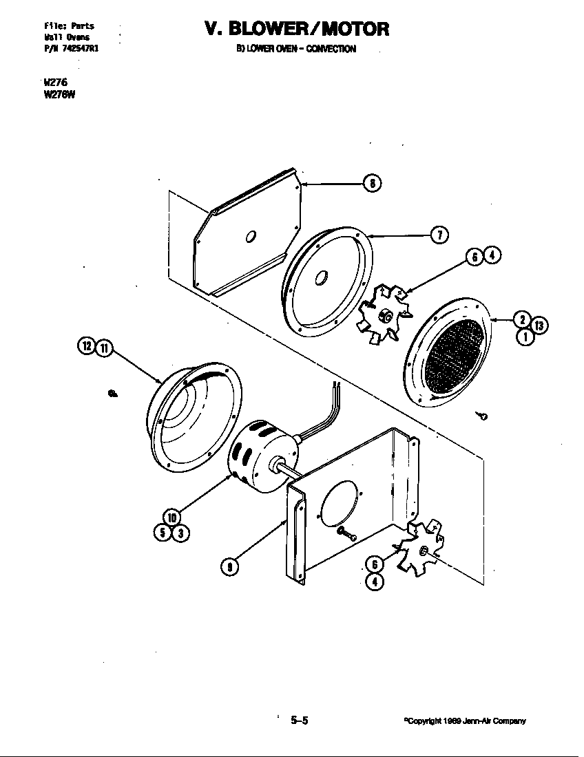 hight resolution of microwave fan wiring diagram