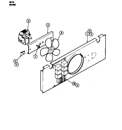 microwave fan wiring wiring diagram third levelmicrowave fan wiring diagram wiring diagrams img laptop fan wiring [ 848 x 1100 Pixel ]