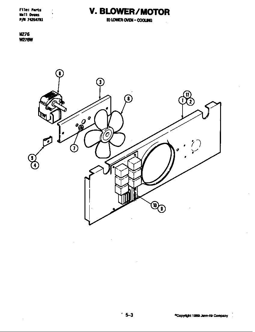 Microwave Fan Wiring Diagram - schematic diagram rf amp ... on