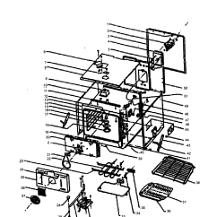 Fan And Light Wiring Diagram For Honeywell Thermostat Rth2300b Panasonic Bathroom Database Dacor Diagrams Great Installation Of Broan With