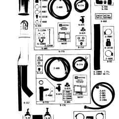 Dishwasher Wiring Diagrams Whirlpool Ethernet Diagram Maytag Wu1000 Timer - Stove Clocks And Appliance Timers