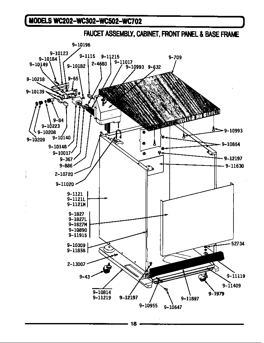 maytag dishwasher wiring diagram 2002 international 4300 wu502 timer - stove clocks and appliance timers