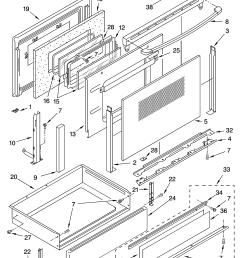 kitchenaid wiring diagrams wiring library kitchenaid wiring schematic [ 3348 x 4623 Pixel ]