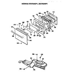 York Wiring Diagrams By Model Number, York, Free Engine