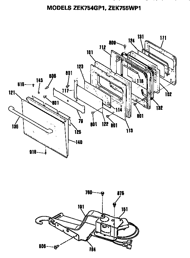 santro fuse box