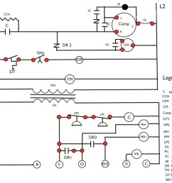 heat pump first stage heat wiring diagram appliance video geothermal heat pump diagram wiring diagram heat pump [ 1920 x 1080 Pixel ]