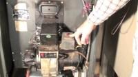 Pilot Light Oil Furnace Keeps Going Out - Pilot From ...