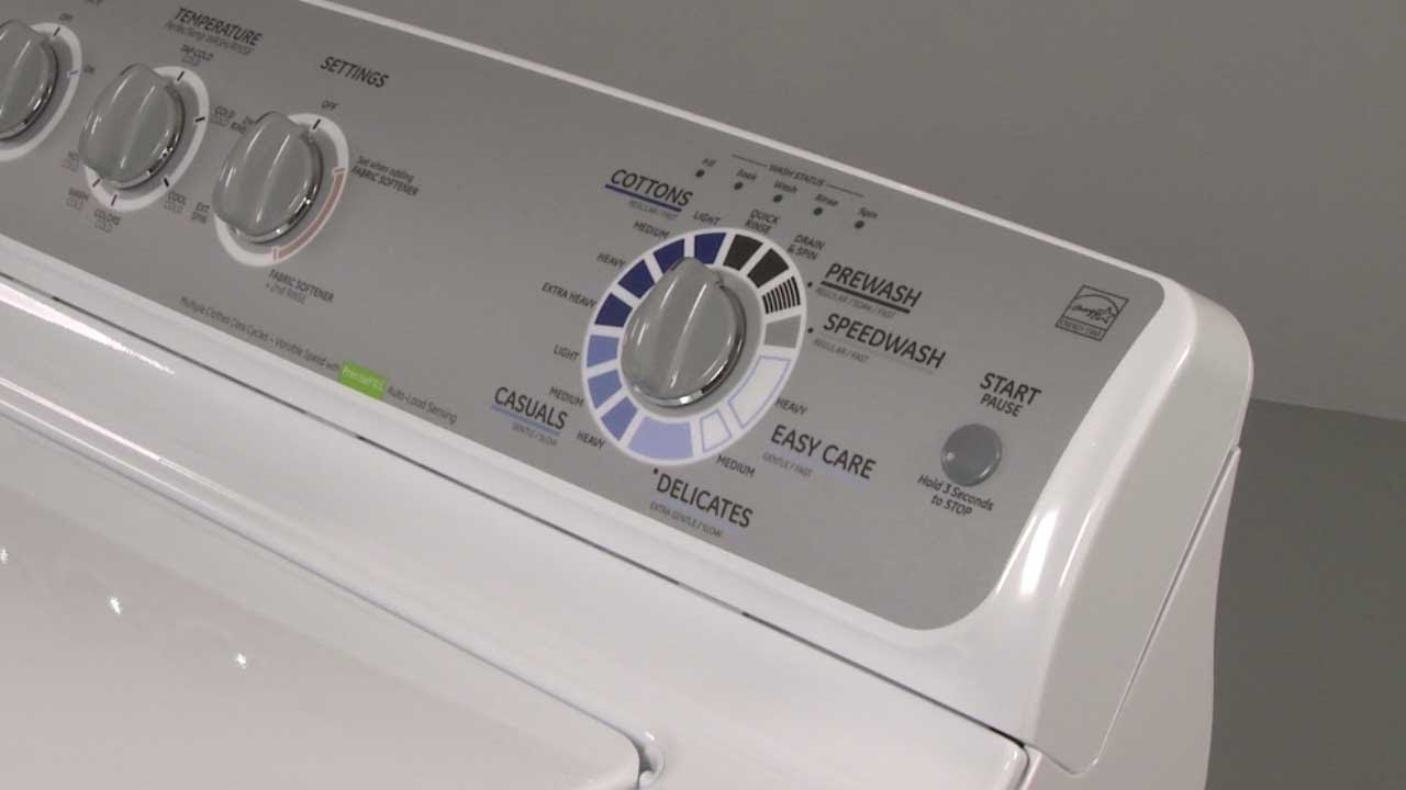 Portable Washer Dryer Combo For Apartments