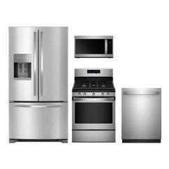 Kitchen Appliance Suites Island Bars Appliancesrochester Mn Packages