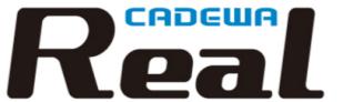 cadewa-real