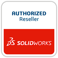 SolidWorks_AuthorizedReseller